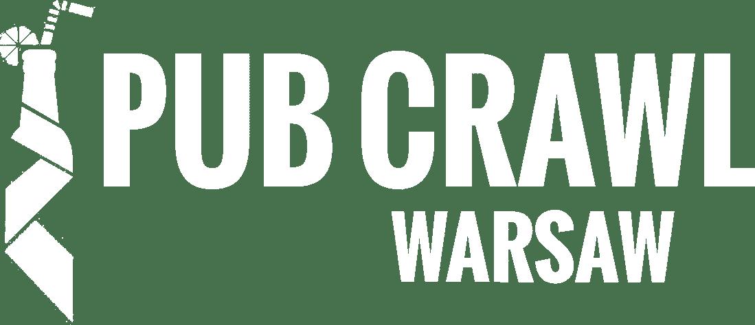 Warsaw Pub Crawl