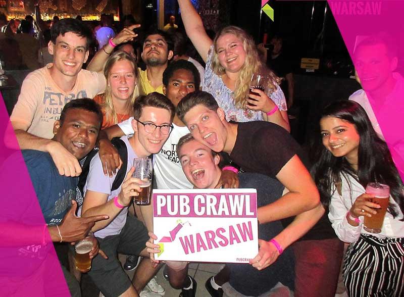 pub-crawl-warsaw-12
