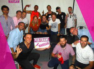 pub-crawl-warsaw-13