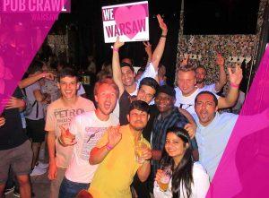 pub-crawl-warsaw-7