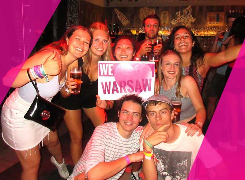 pub-crawl-warsaw-9